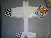 Name: Yak 56 002.jpg