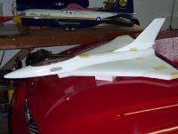 Name: f-16xl-2.jpg
