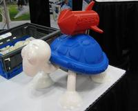 Name: IMG_0151-small.jpg