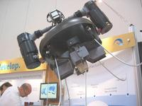 Name: IMG_0153-small.jpg