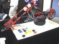 Name: IMG_0156-small.jpg