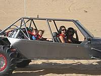 Name: Sand Rail Angela.jpg
