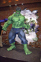 Name: Hulk.jpg