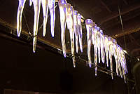 Name: Icicles.jpg
