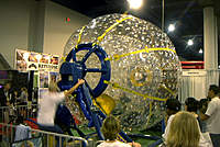 Name: Show 13.jpg