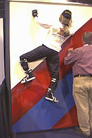 Name: Show 7.jpg