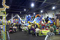 Name: Show 9.jpg