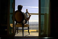 Name: Vegas Troy.jpg
