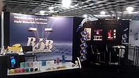 Name: IMAG0388-1.jpg