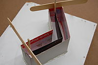 Name: Micro Stinger (2).jpg