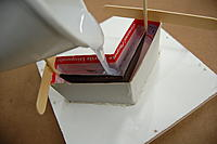Name: Micro Stinger (8).jpg