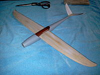 Name: thumb-2011-09-19 20.06.55.jpg