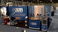 Name: IMAG1864-1.jpg