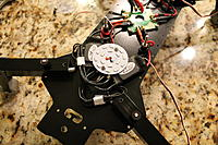Name: IMG_2241.jpg
