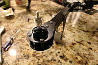 Name: IMG_2247.jpg