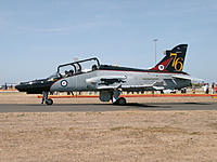Name: 76spn.jpg