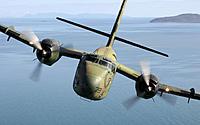 Name: DHC-4-Caribou-1200.jpg Views: 66 Size: 164.2 KB Description: