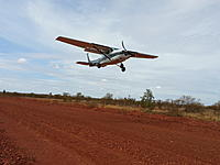 Name: 20140117_103911_3214994758.jpg Views: 28 Size: 605.1 KB Description: taking off from the main road.