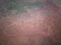 Name: 20140105_135226-257197681.jpg Views: 29 Size: 623.3 KB Description: the beamer's race/drift track
