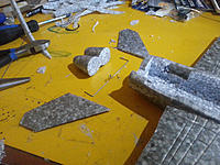 Name: 20140629_104852.jpg Views: 90 Size: 683.5 KB Description: laying out the parts