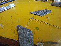 Name: 20140629_110045.jpg Views: 99 Size: 674.2 KB Description: push-rod assembly