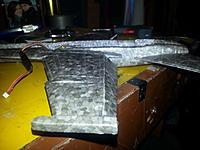 Name: 20140629_140905.jpg Views: 84 Size: 420.2 KB Description: aileron deflection (roll right)