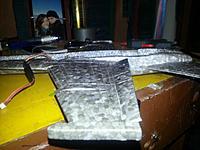 Name: 20140629_140916.jpg Views: 78 Size: 440.1 KB Description: aileron deflection (roll left)