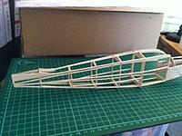 Name: fuselage from side.JPG