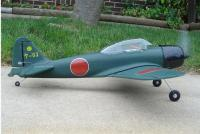 Name: Fly RC ZERO 2.jpg