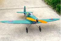 Name: Spitfire front.jpg