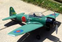 Name: Fly RC SpitZo 001.jpg
