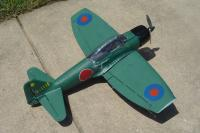 Name: Fly RC SpitZo 003.jpg
