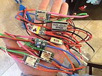 Name: IMG_2408.jpg