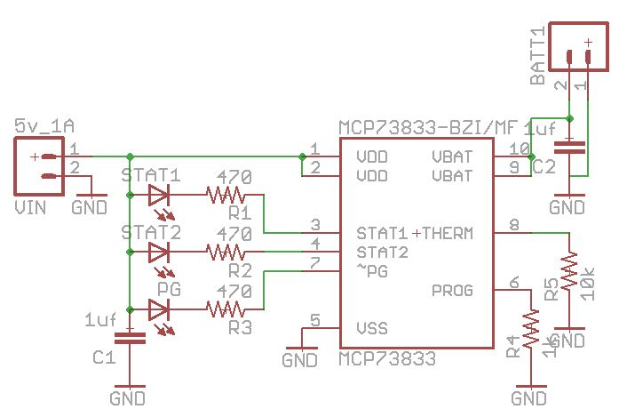 a4449517 26 Lipo Charger Schematic?d=1322529066 lipo battery wiring diagram lipo battery dimensions wiring diagram Basic Electrical Wiring Diagrams at crackthecode.co