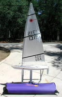 Wanted Rc Laser Sailboat Rc Groups