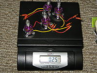 Name: IMG_2585.jpg