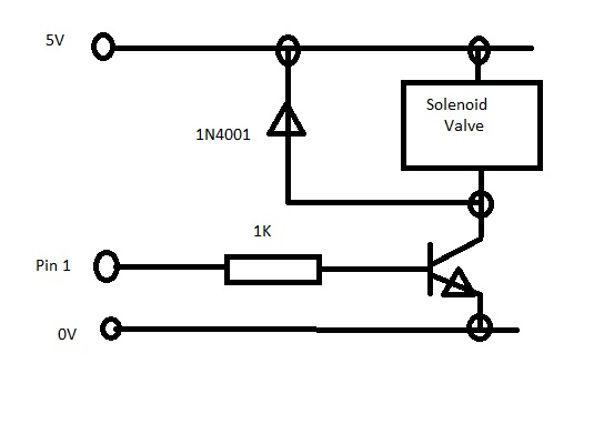 need help with servo u0026 39 s - page 2