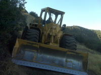 Name: 924.jpg