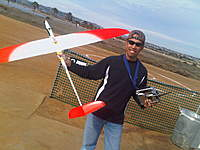 Name: IMG00144-20091220-1352.jpg
