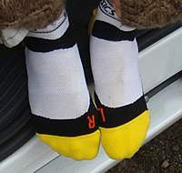 Name: 10 03 28 Sony 365a1rcg.jpg