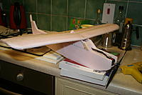Name: it has got the engine and prop , looking cool ..jpg