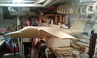 Name: 2012-04-14 02.49.07.jpg