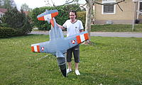 Name: 2012-05-02 17.28.14.jpg