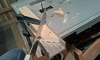 Name: 2012-10-26 20.12.17.jpg