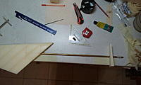 Name: 2012-10-26 23.27.38.jpg