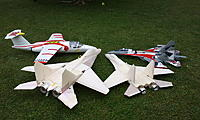 Name: 2013-05-24 13.13.02.jpg