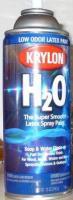 Name: Krylon H2O Paint.jpg Views: 962 Size: 22.5 KB Description: