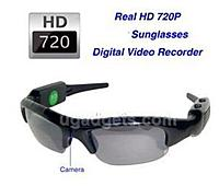 Name: FlySky 720P-2.jpg