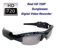 Name: FlySky 720P-3.jpg