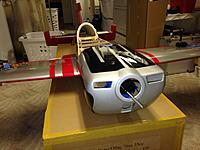 Name: IMG_0672.jpg